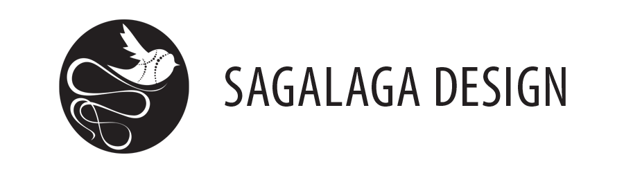 Design & interior products with Scandinavian style - Sagalaga Design