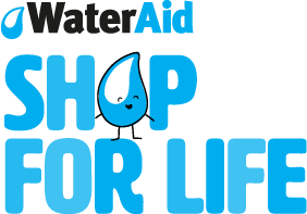 WaterAid Pakistan, Islamabad, Pakistan. 2, likes · 1, talking about this · 12 were here. Our vision is a world where everyone, everywhere has safe 5/5(5).