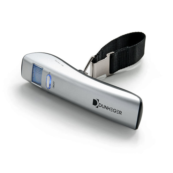 Best Portable Travel Luggage Scale