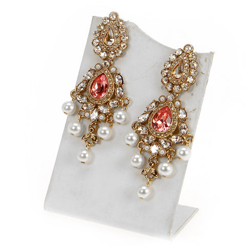 Tivali Designer Earrings