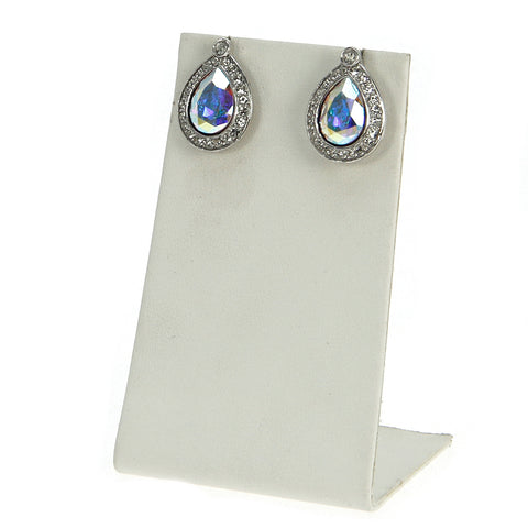 ALORA STUD EARRINGS (LIMITED EDITION)