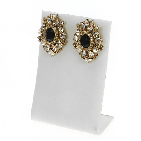 Samona Stud Earrings