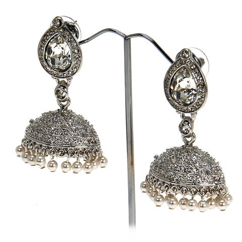 Tear Jhumki (LIMITED EDITION)