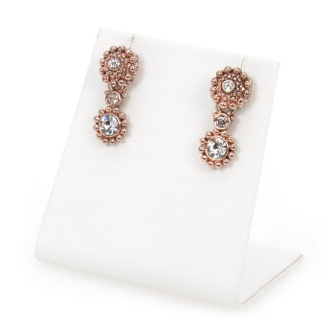 Sahana Earrings