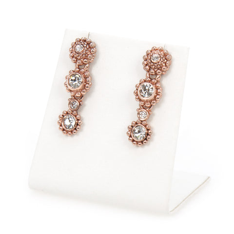 Sahana Drop Earrings