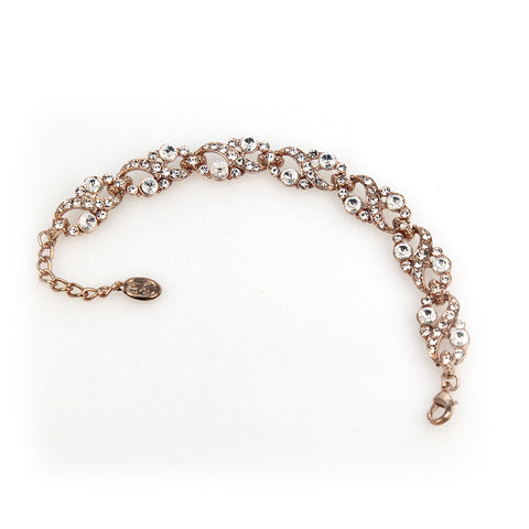 Classic Bracelet (LIMITED EDITION)