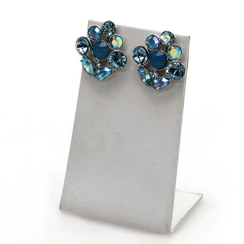 Eden Stud Earrings (LIMITED EDITION)