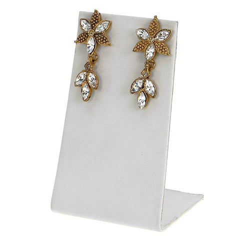 Samara Drop Earrings