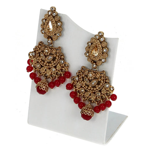 SARJA EARRINGS (LIMITED EDITION)