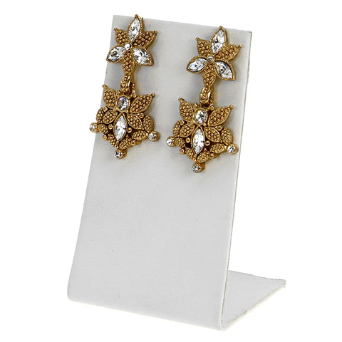 Samara Earrings