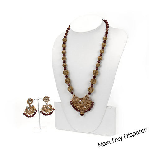 Sohani Set ( Buy as Seen )