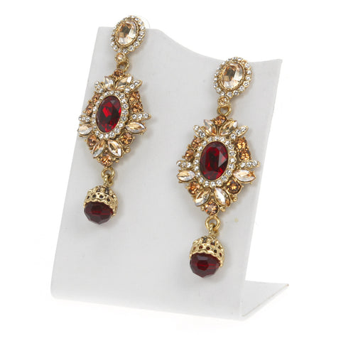 Kaleesh Earrings