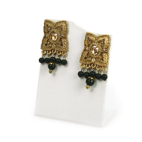Gizaab Stud Earrings