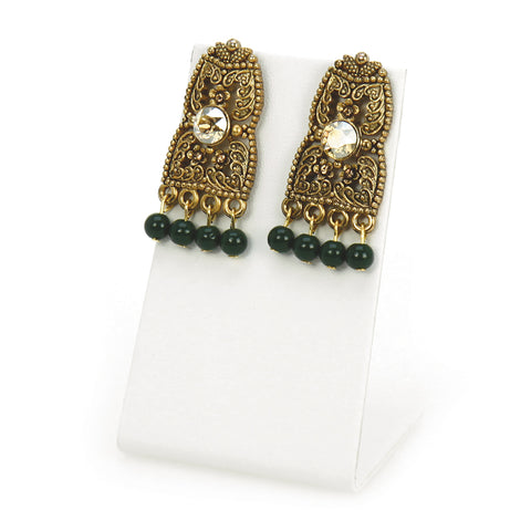 Gizaab Petite Earrings