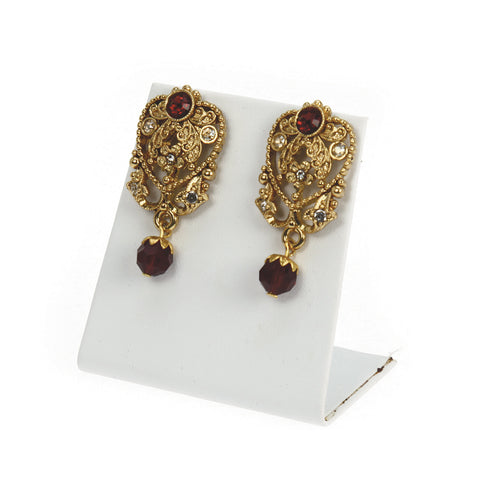 Noorali Drop Earrings