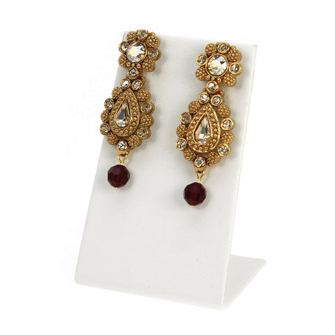 Khandani Earrings