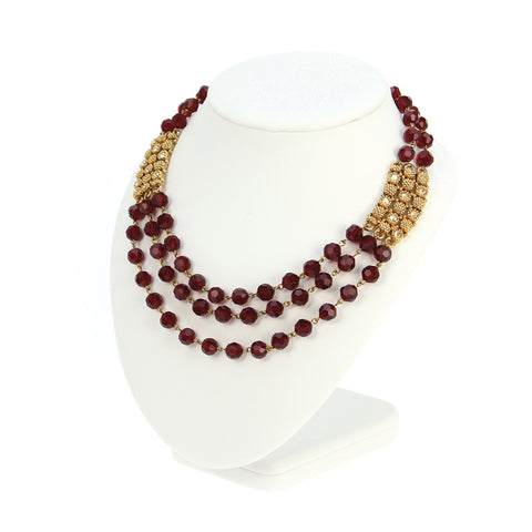 Khandani Necklace