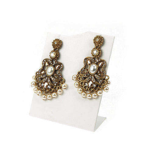 Khazana Earrings