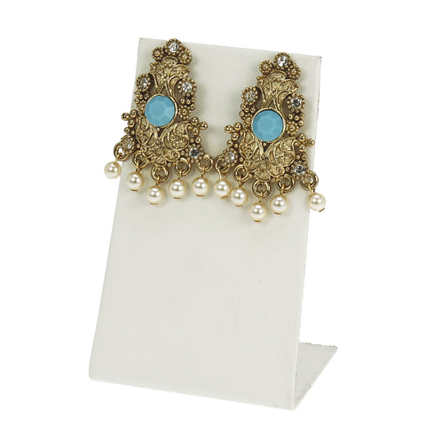 Sujana Earrings