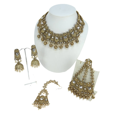 Lavanya Collection