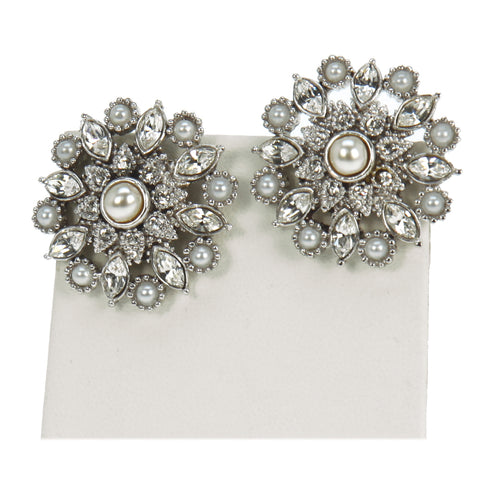 Nissa Stud Earrings