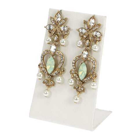 Sagara Drop Earrings