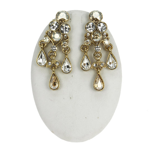 Divaan Earrings