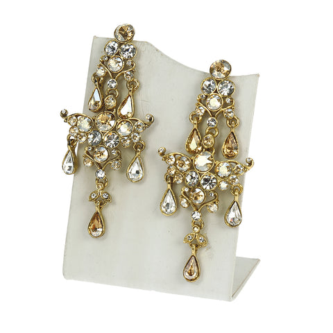 Divaan Designer Earrings