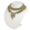 SIMPLY DIVAN DUO NECKLACE