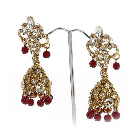 MIRAAJ PETITE Earrings
