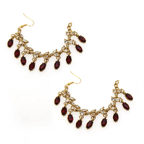 Shandana Earrings Sahare