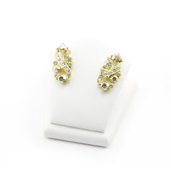 Classic Petite Earrings