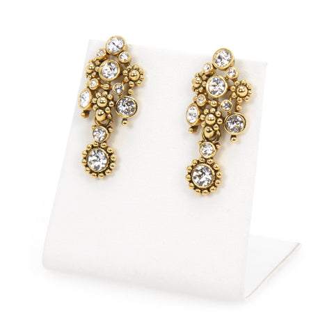 MIA DROP EARRINGS