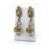 Vine Jumki Earrings