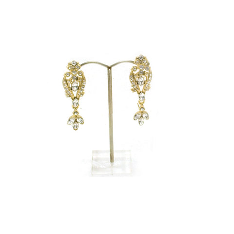 Classical Earrings