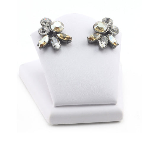 Eden Petite Earrings