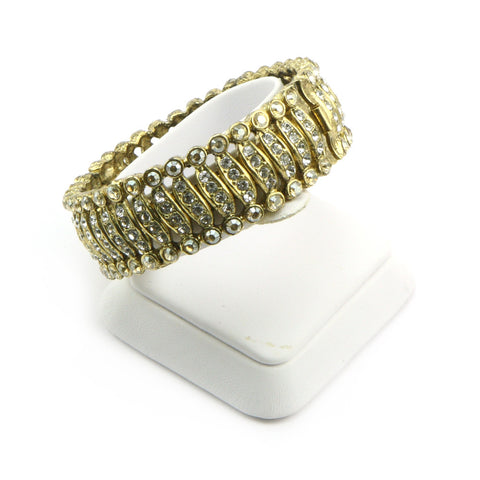 Cleopatra Small Bangle