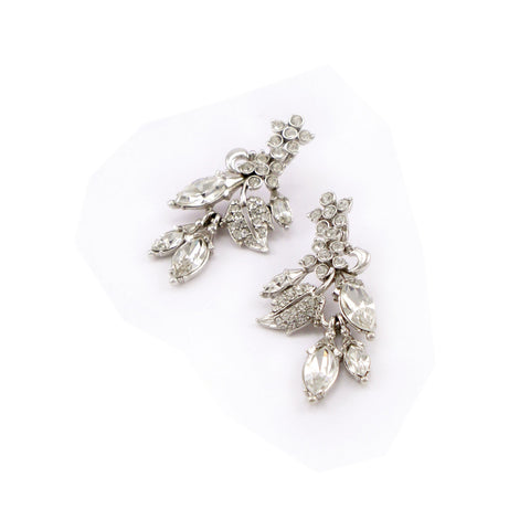 Anthea Drop Earrings