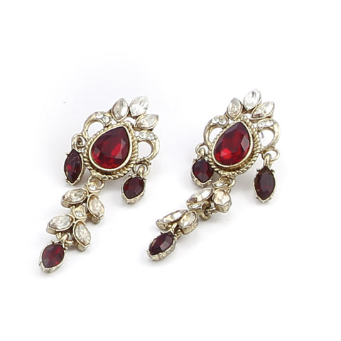 Elegance Earrings