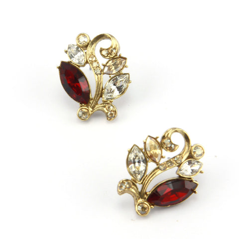Amravati Petite Earrings
