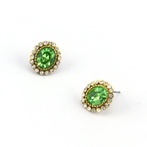 Marino Elizabeth Earrings