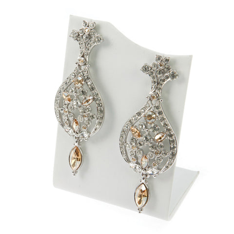 Nerine Couture Earrings