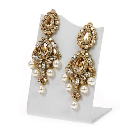 Tivalli Designer Earrings