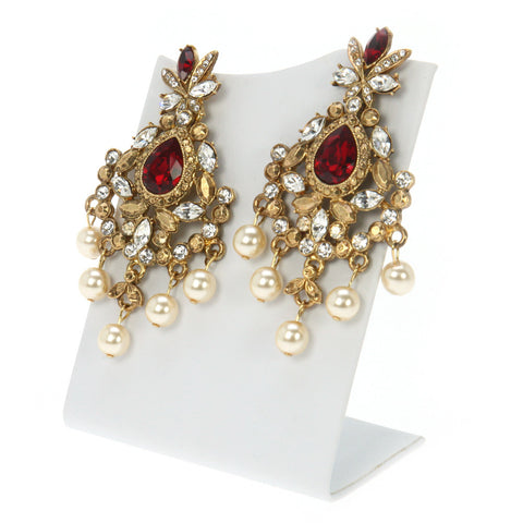 Simply Tivalli Earrings