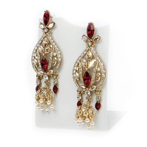Okara Jumki Earrings