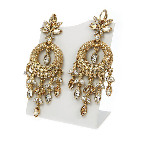 Talaaj Drop Earring