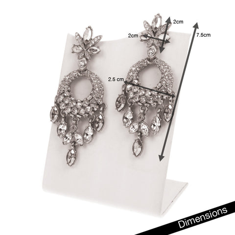 Talaaj Earrings