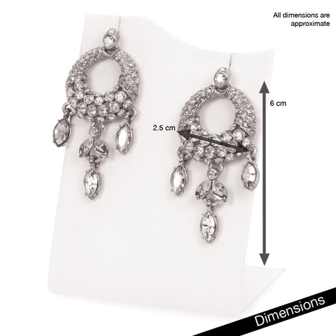 Simply Talaaj Earrings