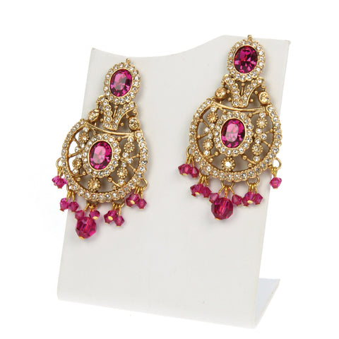 Ankari Earrings