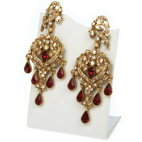 Amarula Designer Earrings